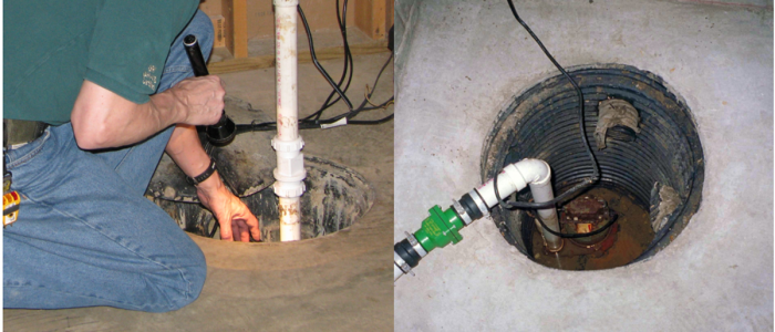 Can_You_Rely_on_Your_Sump_Pump_Why_Regular_Service_Check_Ups_Are_Crucial