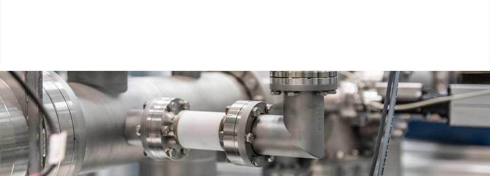 Basement Pumps